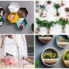 100 מוצרים מהממים לבית ולמטבח מעלי אקספרס