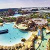 10 המלונות הכי שווים לחופשה עם ילדים